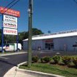 Attirant Photo Of A Plus Storage   Port St. Lucie, FL, United States