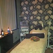 Body beauty day spa 466 green lanes palmers green for A salon palmers green