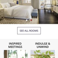 Rosewood Sand Hill - 394 Photos & 286 Reviews - Hotels
