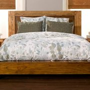 home furnishings futon creations   25 reviews   mattresses   6736 preston ave      rh   yelp