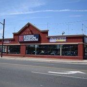 Photo Of Express Furniture Warehouse Inwood Ny United States