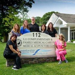 Endodontists in Stony Brook - Yelp