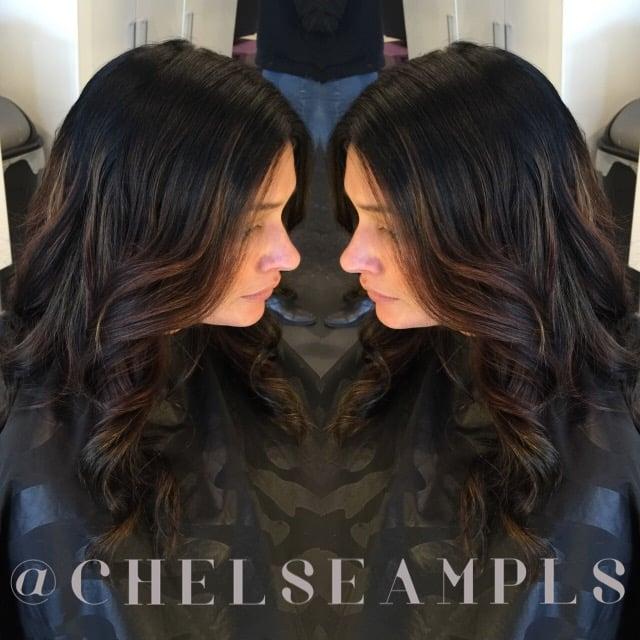 Hair By Chelsea 32 Photos Hair Stylists 3034 Lyndale Ave S