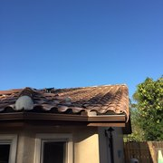 Extreme Roofing 19 Reviews Roofing 11213 El Nopal