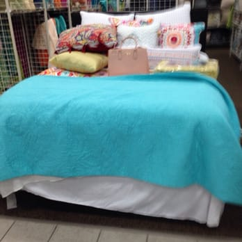 Photo Of Stein Mart   Stevenson Ranch, CA, United States. Tiffany Bedding  Colors