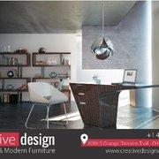 Creative Design Wallpaper