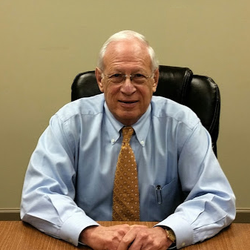Silver Herbert B Atty - Lawyers - 726 Wade Hampton Blvd ...