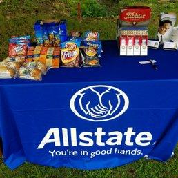 photo of allstate insurance agent jason dickinson bentonville ar united states