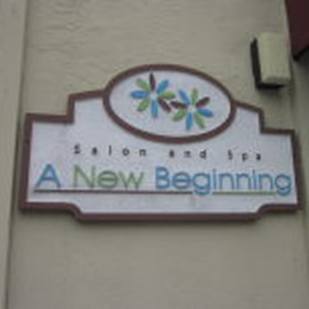 A new beginning spa 70 doray dr pleasant hill ca for A new beginning salon