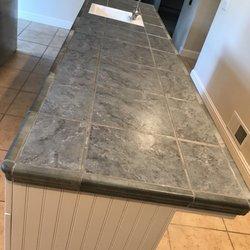 Lyons Marble Amp Granite 26 Reviews Contractors 128
