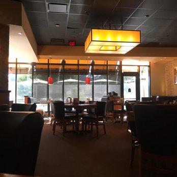 Photo Of California Pizza Kitchen   Pleasanton, CA, United States
