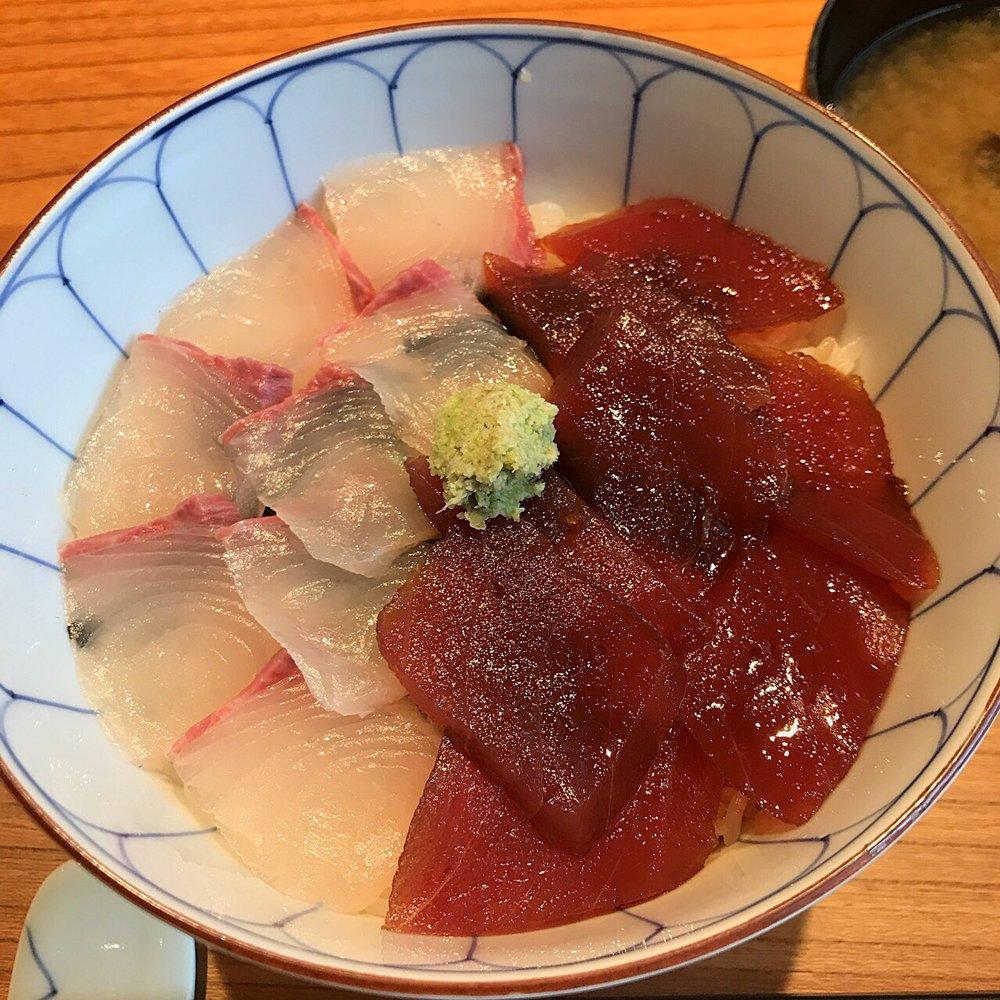 Kyōsushi