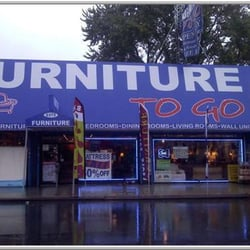 Furniture To Go 14 Reviews Furniture Stores 2375 Flatbush Ave Mill Basin Brooklyn Ny