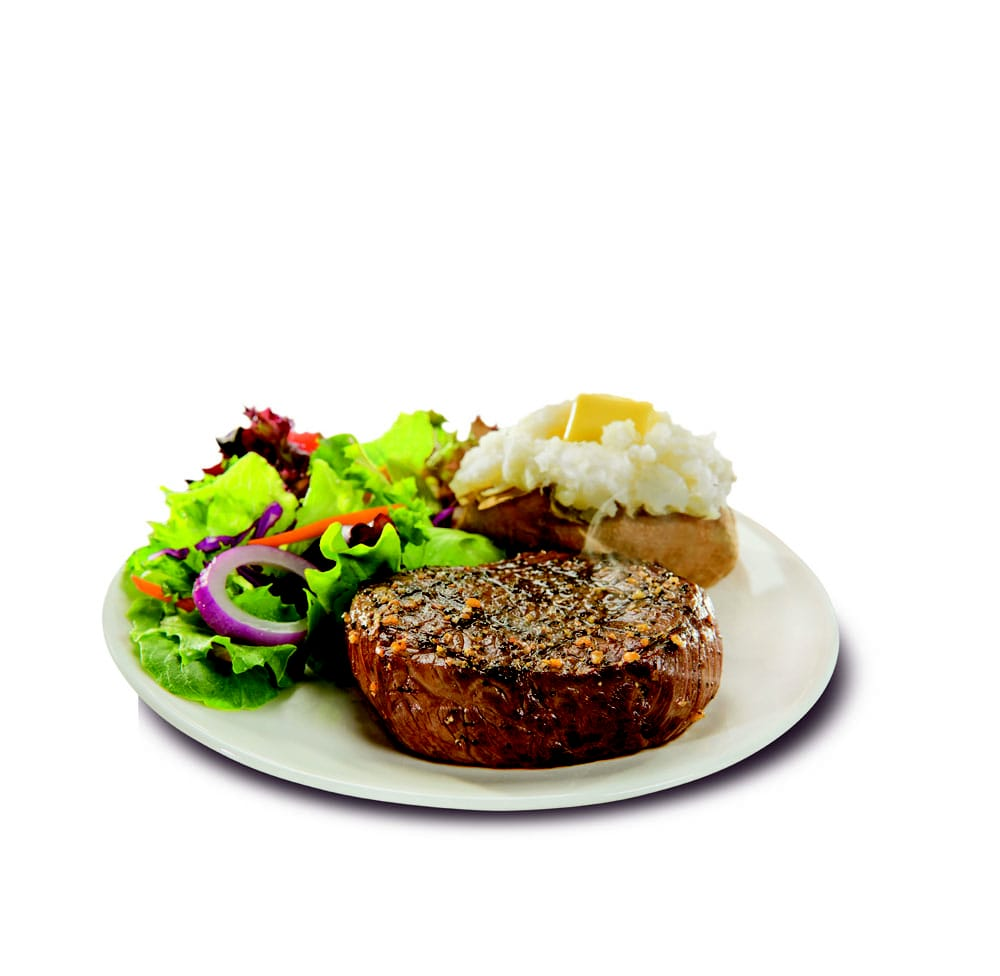 Old Country Buffet combines great flavors with healthy ingredients for dishes that don't just taste good but make you feel good too. Little ones are free to make %(1).