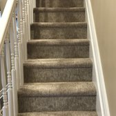Photo Of Carpets To Go Howell Nj United States