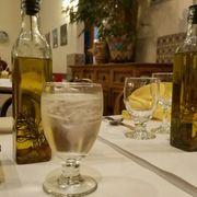 High Quality ... Photo Of Patio Español Restaurant   San Francisco, CA, United States ...