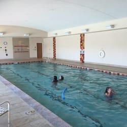 Renaissance Phoenix Glendale Hotel Spa 98 Photos 105 Reviews Hotels 9495 W Coyotes