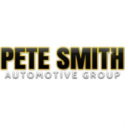 Pete Smith Tire & Quick Lube: 134 Raleigh Rd, Henderson, NC