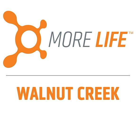 Orangetheory Fitness Walnut Creek