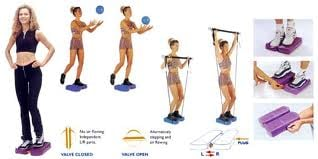 Rose clinic performance physiotherapy   West 12 Shopping Centre, London W12 8PP   +44 7940 165305