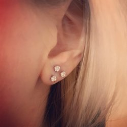 Top 10 Best Claires Ear Piercing In Frisco Tx Last Updated September 2019 Yelp