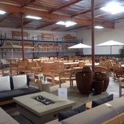 teak warehouse furniture stores 7668 miramar rd san diego ca phone number yelp. Black Bedroom Furniture Sets. Home Design Ideas