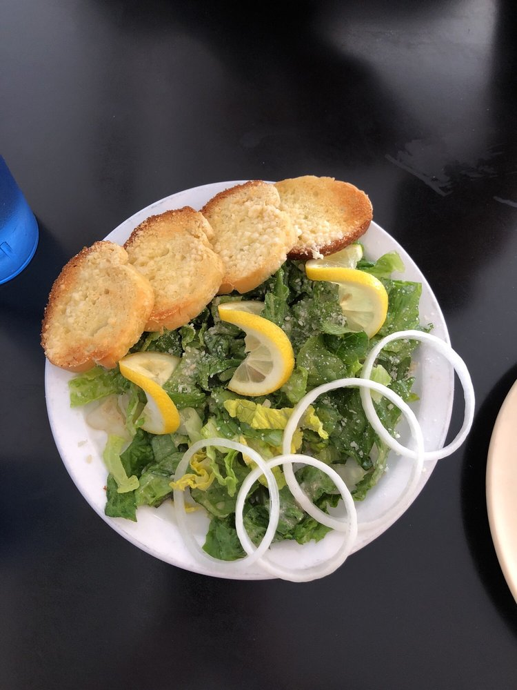 Main Street Cafe: 920 Main St, Clarkdale, AZ