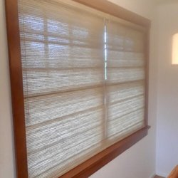 in gotcha eastside treatments covered blinds seattle window
