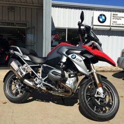 sportland motor sports - 12 photos - motorcycle dealers - 1602 n