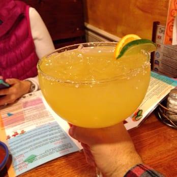 El Patron Mexican Restaurant Chardon Ohio