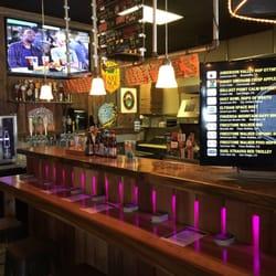 Photo Of Tk S Pizza Pasta Tehachapi Ca United States The Inside