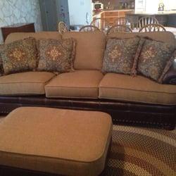 Photo Of Dudleyu0027s Ranch House Furniture   Uvalde, TX, United States
