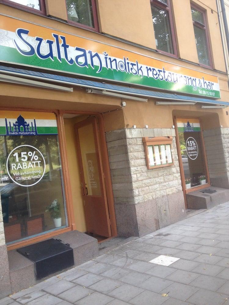 snapchat indisk avsugning nära Stockholm