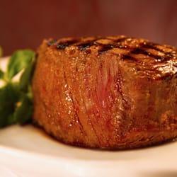 Photo Of Morton S The Steakhouse Miami Beach Fl United States