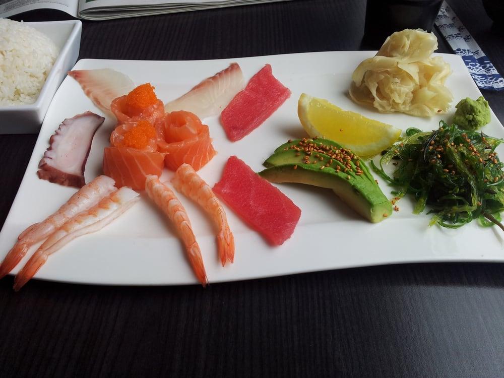 japansk mat lidingö