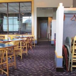 Islander Restaurant Menu Warwick Ri