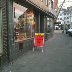 The Best 10 Hair Salons Near Friseurkunst Ondé In Köln Nordrhein
