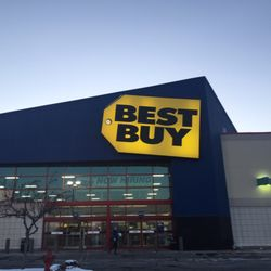 best buy company it services computer repair 3800 rib mountain dr wausau wi united. Black Bedroom Furniture Sets. Home Design Ideas