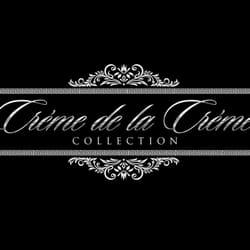 Photo Of Creme De La Creme Collection   Royal Oak, MI, United States