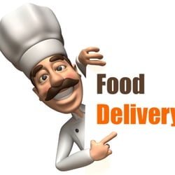 Delivery Solutions Food Delivery Services Las Cruces Nm Phone