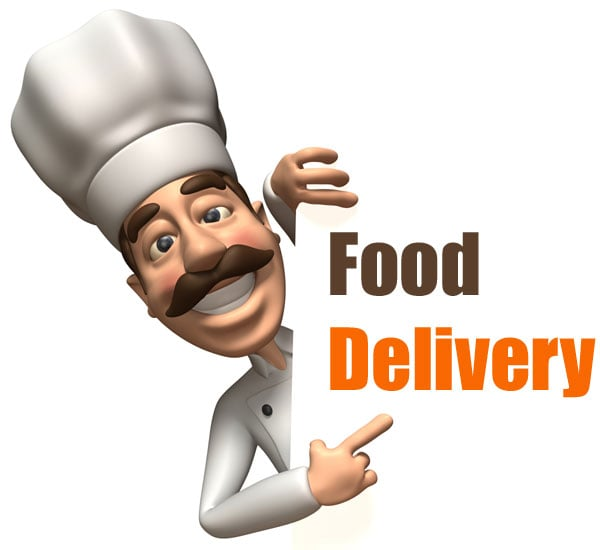 Delivery Solutions: Las Cruces, NM