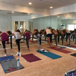 Photo Of Just Breathe Yoga Sayville Ny United States