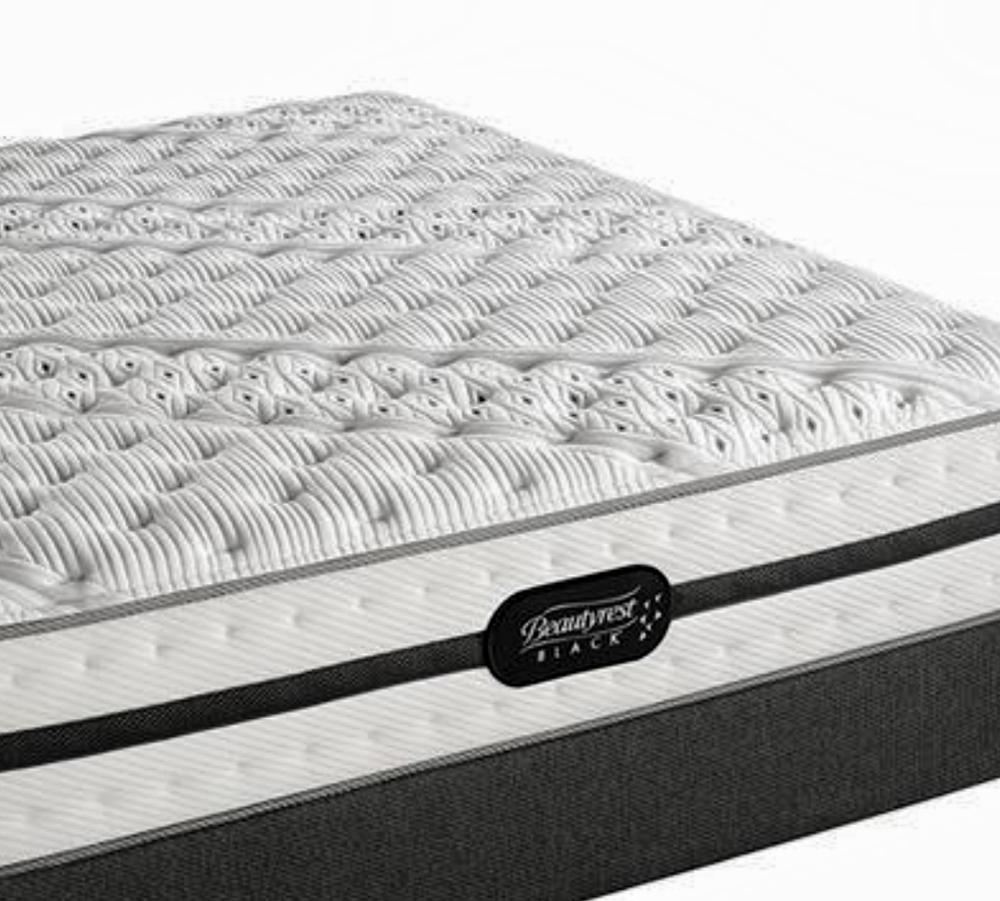 mattress liquidation 90 photos 356 reviews mattresses 9843