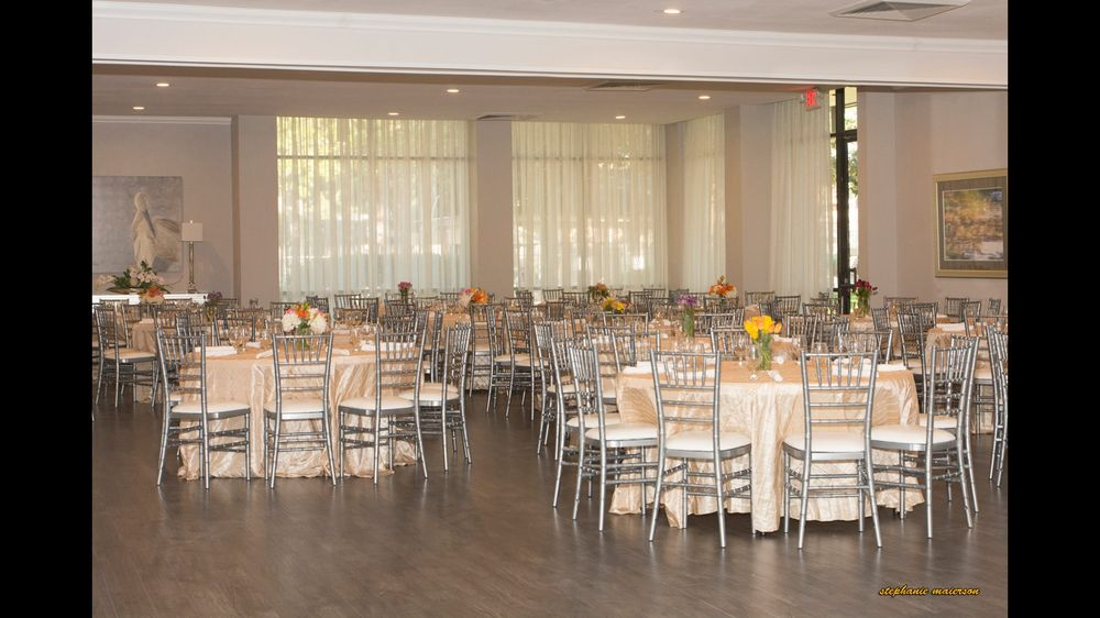789554c2a1bf Terrace Room At Voss - Venues   Event Spaces - 2424 S Voss Rd ...