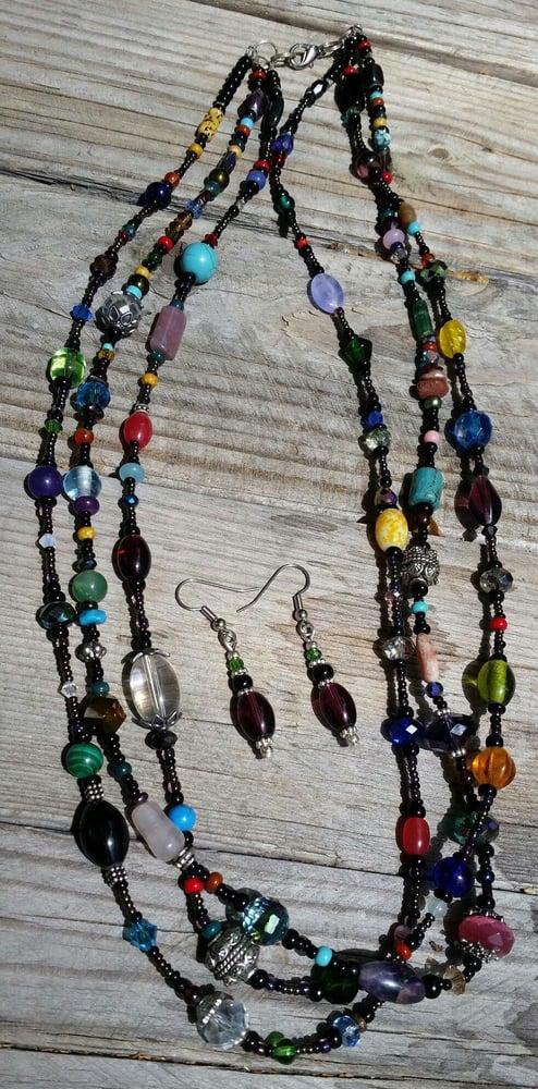 Jewelry By Robyn
