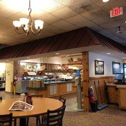 Photo Of Hoss S Steak Sea House Altoona Pa United States