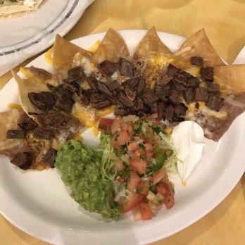 Poblano S Mexican Grill 19 Photos Amp 30 Reviews Tex Mex