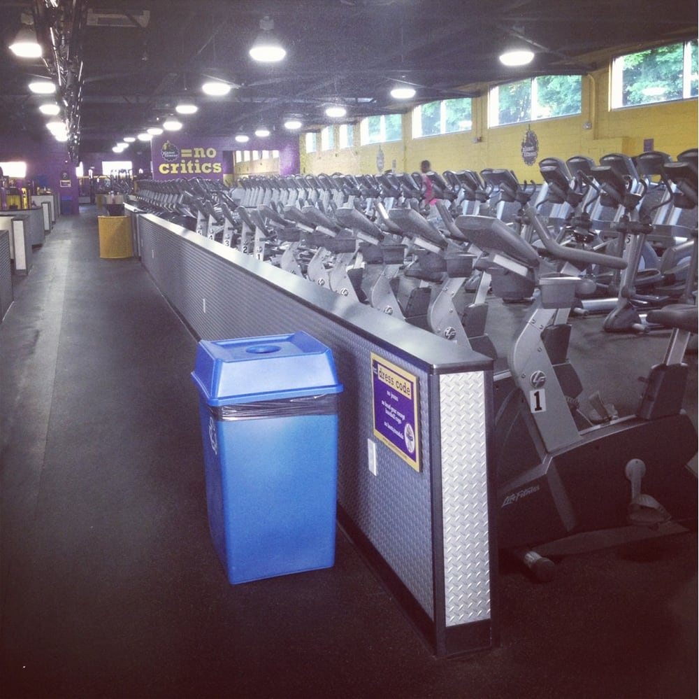 planet fitness in quincy ma | Fitness and Workout