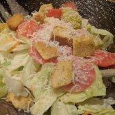 Olive Garden Italian Restaurant  Photos   Reviews Italian - Olive garden house salad