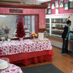 Lindas Cake Specialty Shop Brownsville Tx